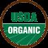 ico-organic